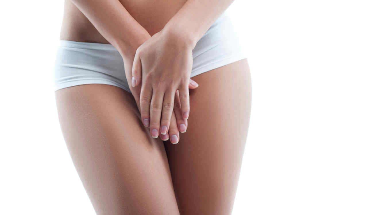 Exceso de flujo vaginal - Sexologa - Todoexpertoscom