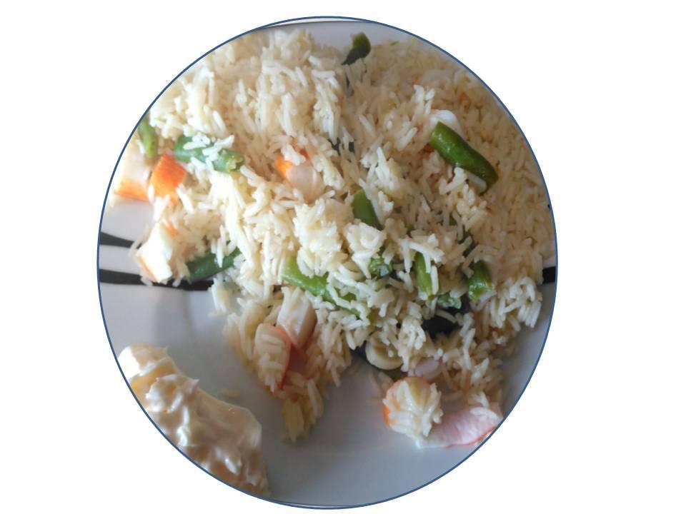 V deo comidas rapidas y sanas secretodamiga for Comidas rapidas y sanas